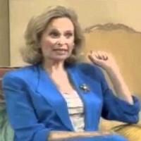 Barbara Thorndyke