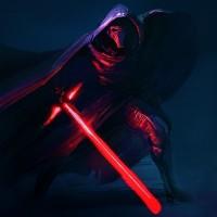 The Origin of the Knights of Ren