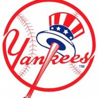 New York Yankees (Baseball)