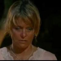 Kathy Vavrick O' Brien (Marquesas) - 4th place- Survivor Marquesas