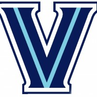 Villanova will Lose in the first round