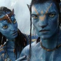 Na'vi (Avatar)