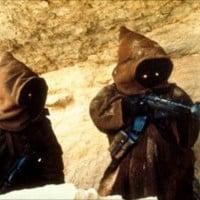Jawas (Star Wars)
