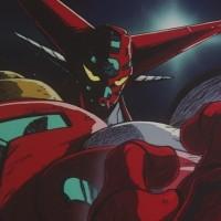 Shin Getter Robo (Getter Robo Go)