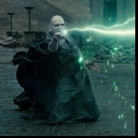 Voldemort - Harry Potter Series